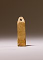 Seal or amulet inscribed with the name of Amasis MET 26.7.751 EGDP016081.jpg