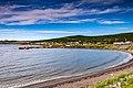 Seascape Newfoundland (26493085117).jpg