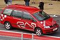 Seat Alhambra Circuit de Catalunya.jpg