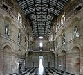Seaton Delaval Hall central block inside.jpg