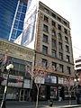 Seattle - Eitel Building 04.jpg