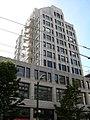 Seattle - Olympic Tower 03.jpg