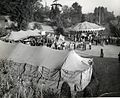 Seattle - weekend celebration at Jefferson Park Golf Course, 1943.jpg