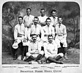 Seattle Base Ball Club team, 1886 (SEATTLE 1214).jpg