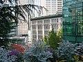 Seattle Freeway Park 20.jpg