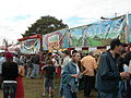 Seattle Hempfest 2007 - 018.jpg