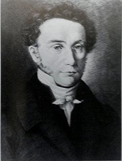 Sebastian de Neufville.jpg