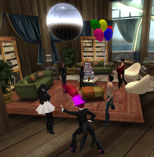 Tiedosto:SecondLife.png