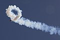Second flight for the Oracle Challenger during the 2014 Miramar Air Show 141003-M-EG514-220.jpg