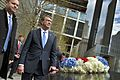 Secretary of Defense Ash Carter 140427-D-NI589-695.jpg