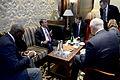 Secretary of defense meets with Ambassador Barzun 151009-D-LN567-058.jpg