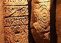 Section archéologique du musée hispano-arabe (8285588496).jpg