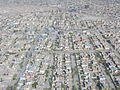 Section of Kabul in 2010.jpg