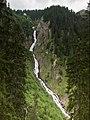 Seebachfall im Obersulzbachtal.jpg