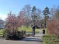 Seebad Tiefenbrunnen 2014-02-20 15-49-24 (P7800).JPG