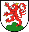 Seebezirk-Wappen.png