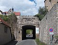 SeeburgML-Schloß06.JPG