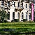 Seefeld - Museum Bellerive 2014-03-12 14-39-22.JPG