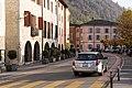 """Seestrasse """"via Maroggia"""" in Bissone, Tessin.jpg"""