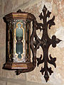 Segovia - Alcázar, reloj de arena - 125342.jpg