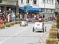 Seifenkisten-k.o.-lauf-ou-2010-junioren-005.jpg