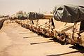Self-propelled artillery in Iraq DVIDS193862.jpg