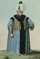 Selim II by John Young.jpg