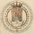 Sello de la Junta de Sevilla. 1808.jpg