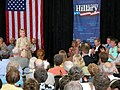 Sen. Hillary Clinton in Red Oak (487596925).jpg