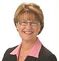 Senator Anna Fairclough.jpg
