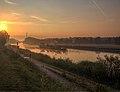 Senden, Dortmund-Ems-Kanal -- 2014 -- 3006.jpg