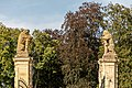 Senden, Schloss Senden -- 2020 -- 0456.jpg