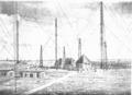 Sender Königs Wusterhausen 1922.tiff