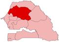 Senegal Louga.png