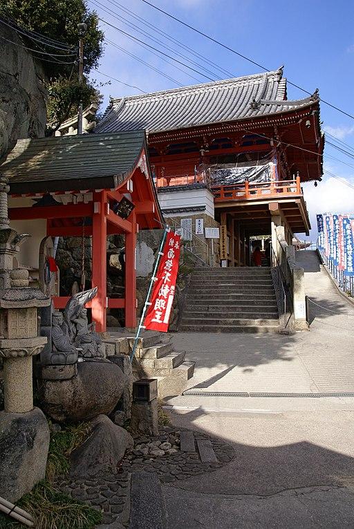 Senkoji Onomichi16s3872
