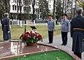 Sergey Shoigu and Igor Korobov (2017-11-02).jpg