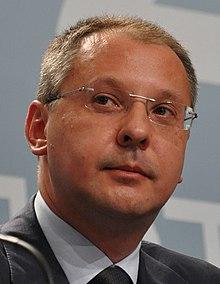 Sergey Stanishev 2009 elektodifkrop.jpg