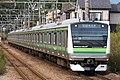 Series-E233-6000-H002.jpg