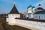 Serpukhov VysotskyMonFortification 0495.jpg