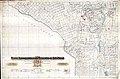 Setor 73 e 74 do Mappa Topographico do Municipio de São Paulo.jpg