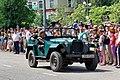 Sevastopol Victory Day Parade IMG 1562 1725.jpg