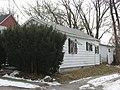 Seventh Street West 1203, Bloomington West Side HD.jpg