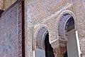 Sevilla 2015 10 18 1398 (23836725093).jpg