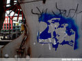Sexual graffiti in Münster.jpg