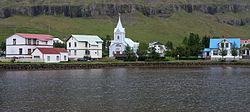 Seyðisfjörður, Iceland.jpg