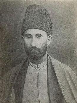 Картинки по запросу seyid əzim şirvani