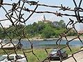 Sezopol Old Town - panoramio (3).jpg