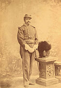 Sgt Major Christian Fleetwood - American Civil War Medal of Honor recipient - Restoration.jpg