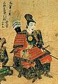 Shōni Kagesuke.jpg