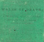 Shadows from the Walls of Death title page.jpg
